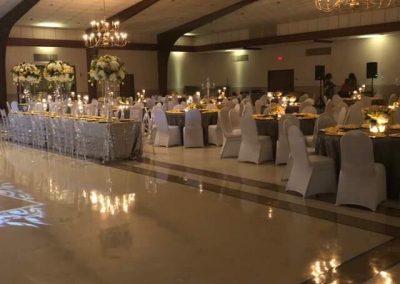 Ballroomj