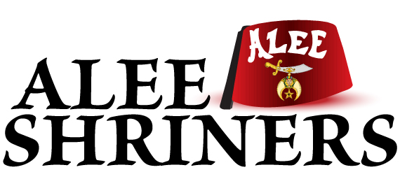 Alee Shriners