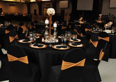 ballroom c